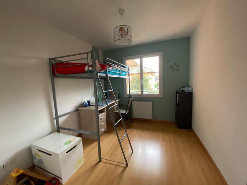 Sale house / villa Pau 180000€ - Picture 9