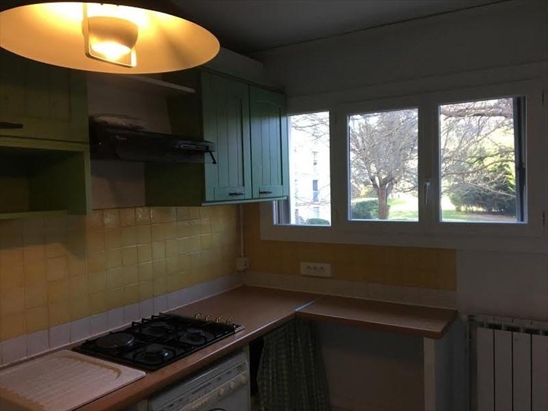Location appartement Aix en provence 686€ CC - Photo 2