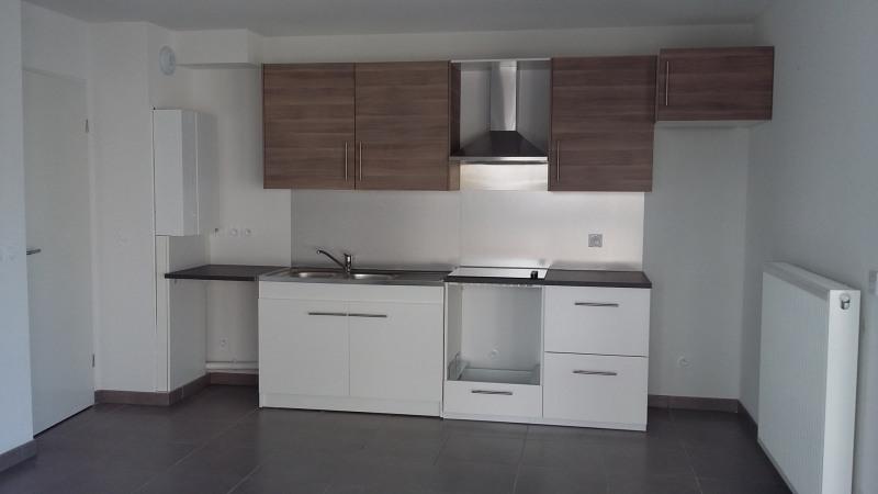 Appartement 3 pièces Hendaye Ville
