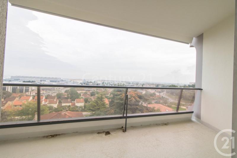 Rental apartment Colomiers 647€ CC - Picture 3