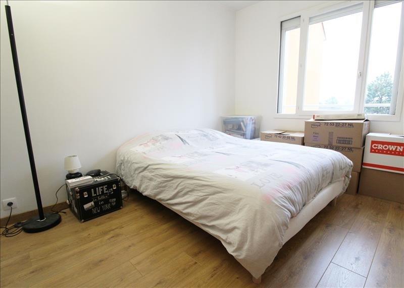 Sale apartment Elancourt 243000€ - Picture 5