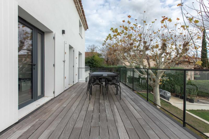 Verkauf von luxusobjekt haus Aix-en-provence 1695000€ - Fotografie 13