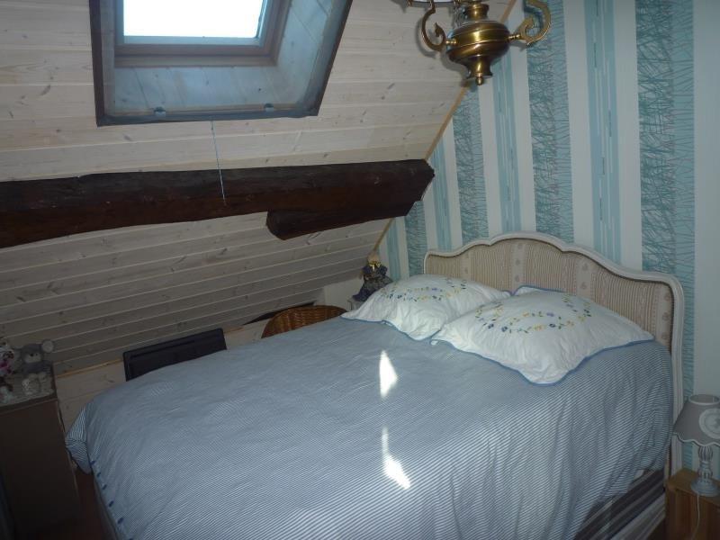 Vente maison / villa Ceyzerieu 144000€ - Photo 5