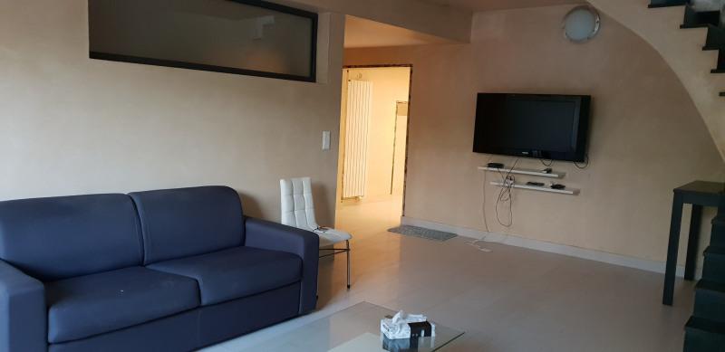 Rental apartment Bry sur marne 1180€ CC - Picture 7