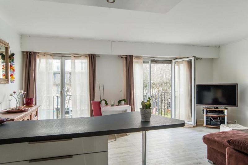 Sale apartment Chatou 398500€ - Picture 3