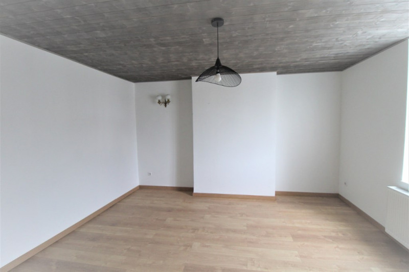 Investment property apartment Rouen 126 000€ - Picture 1
