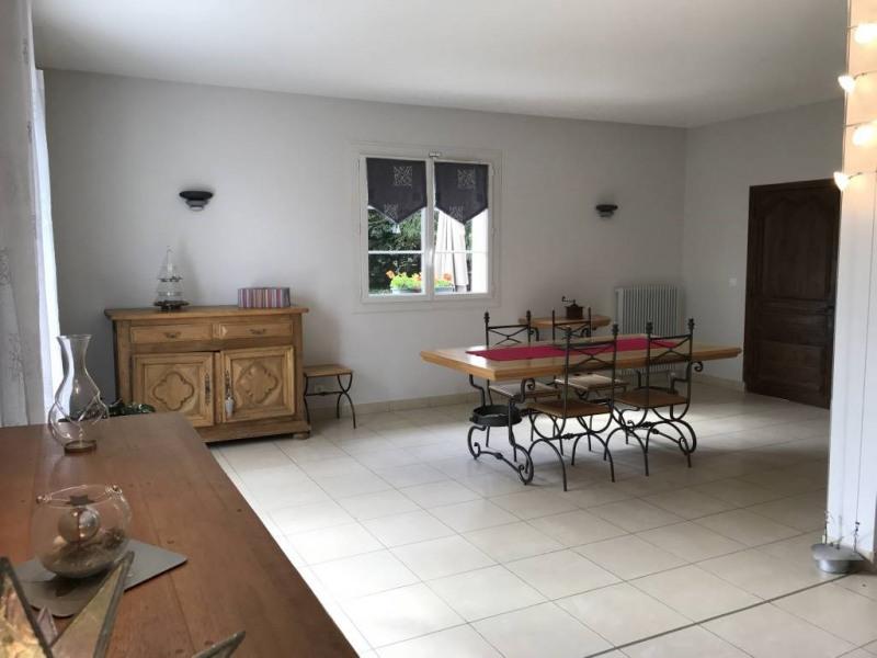 Sale house / villa Arpajon 649000€ - Picture 5