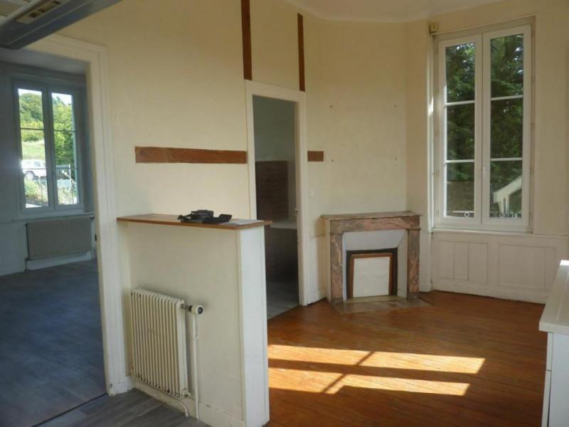 Produit d'investissement maison / villa Lisieux 210000€ - Photo 3