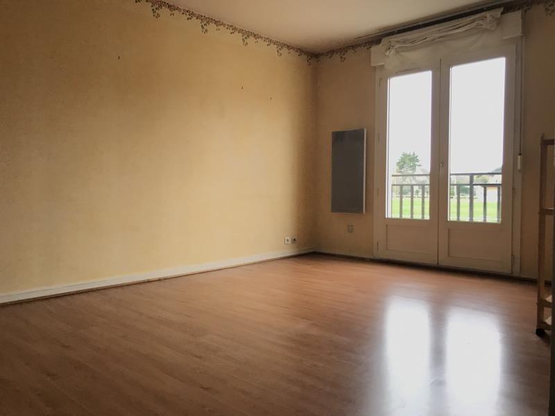 Sale apartment Bretigny sur orge 139900€ - Picture 4