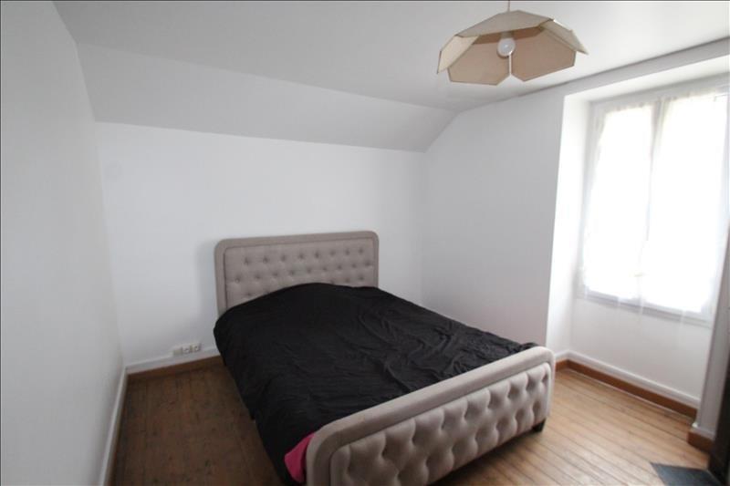 Vente maison / villa Lizy sur ourcq 144000€ - Photo 6