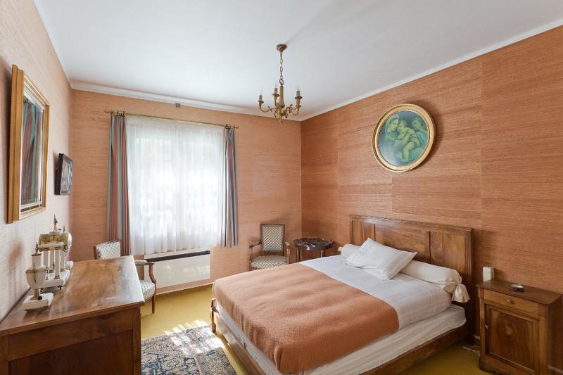 Venta  casa Chaumont en vexin 337000€ - Fotografía 4
