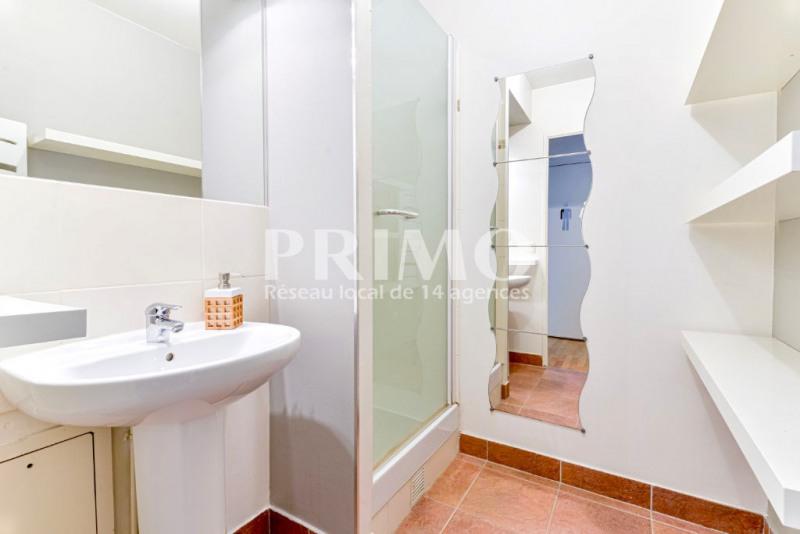 Vente appartement Antony 398400€ - Photo 10