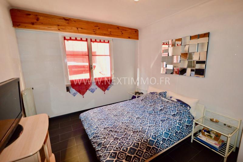 Vendita appartamento Menton 168000€ - Fotografia 5