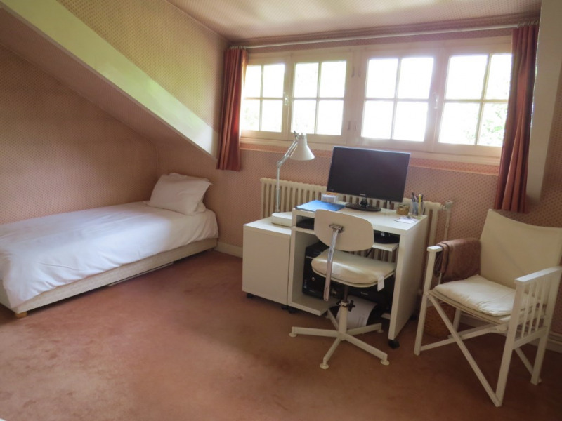 Deluxe sale house / villa Maisons laffitte 1190000€ - Picture 9