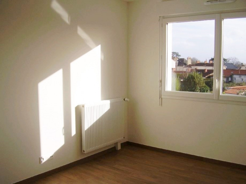 Alquiler  apartamento Bouaye 516€ CC - Fotografía 4