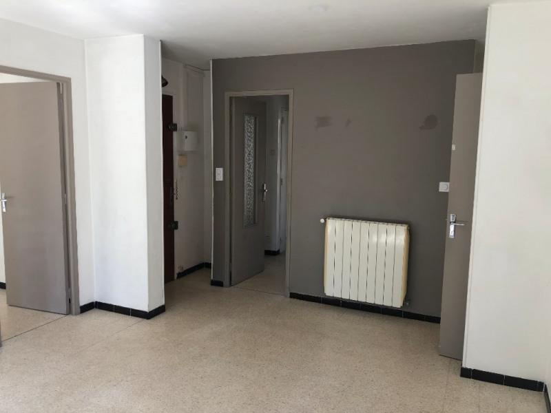 Sale apartment Aix en provence 185000€ - Picture 2