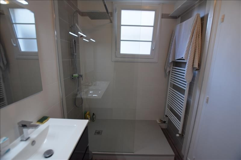 Vente appartement Pau 161 000€ - Photo 5