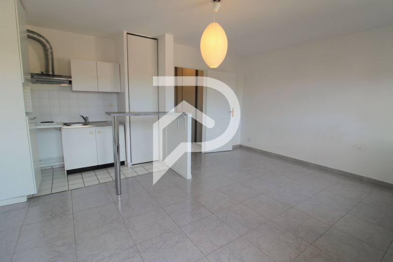 Sale apartment Soisy sous montmorency 128000€ - Picture 3