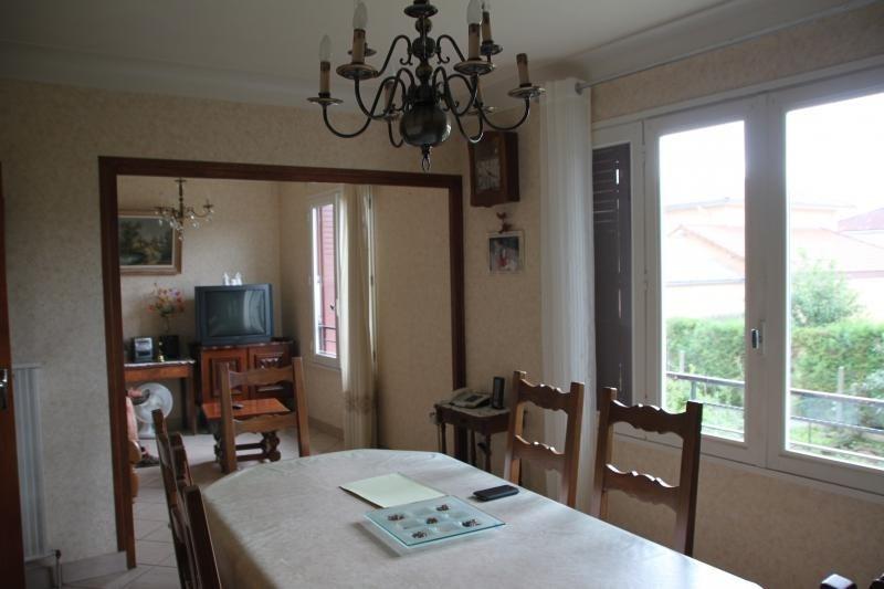 Sale house / villa Oloron ste marie 131200€ - Picture 3