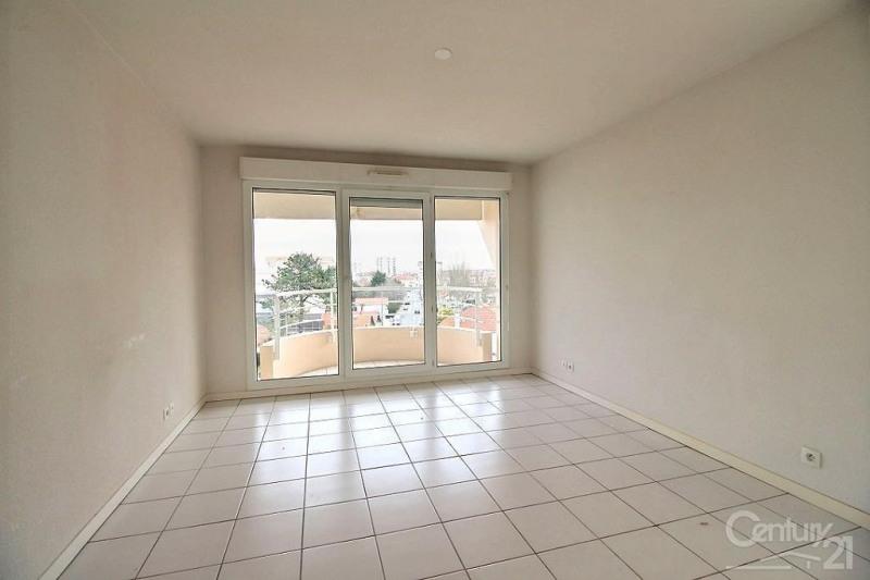 Vente de prestige appartement Arcachon 832000€ - Photo 5