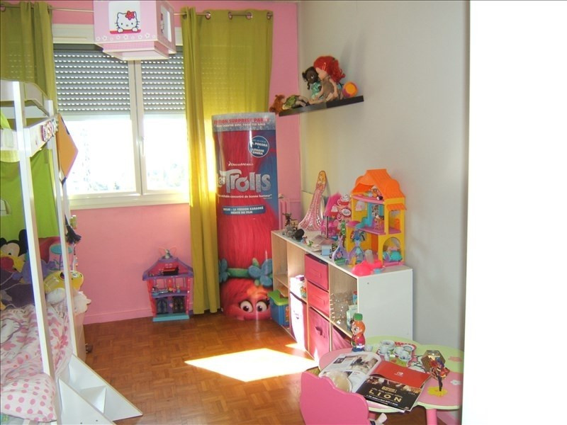 Sale apartment Villars 115000€ - Picture 7
