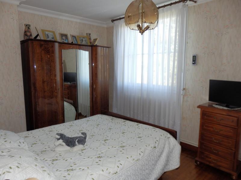 Sale house / villa Saint barthélémy d'anjou 220500€ - Picture 9