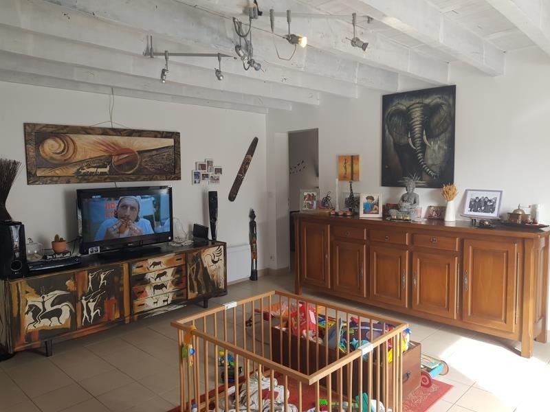 Venta  casa Arancou 237600€ - Fotografía 3