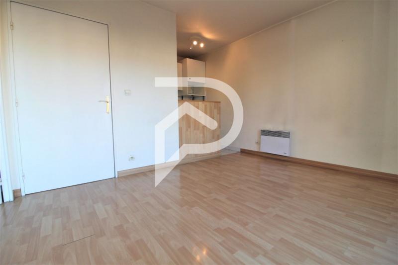 Sale apartment Saint gratien 182000€ - Picture 4