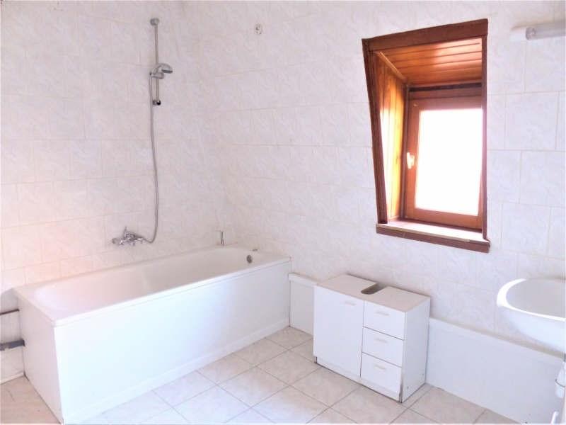 Sale apartment Saverne 56000€ - Picture 3