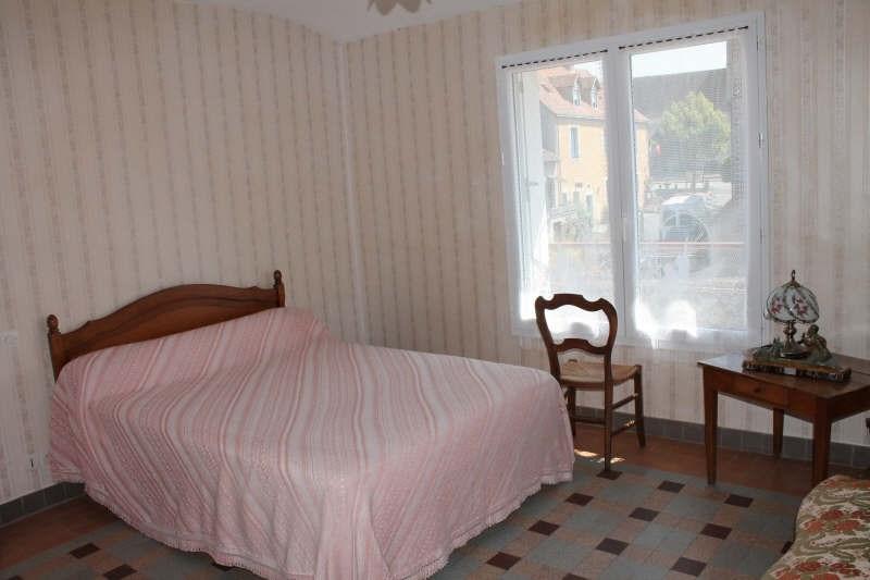 Venta  casa Rene 100500€ - Fotografía 5