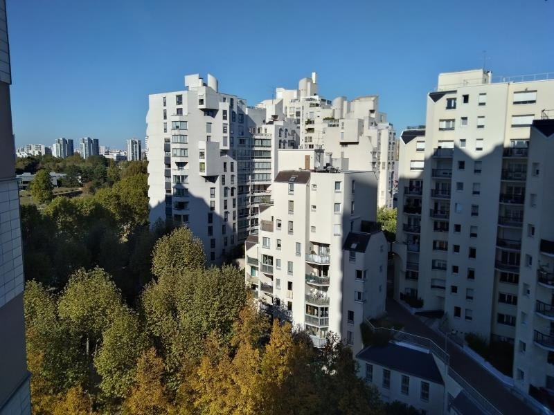 Location appartement Creteil 790€ CC - Photo 2
