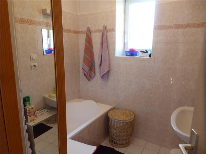 Location appartement Heyrieux 555€ CC - Photo 4