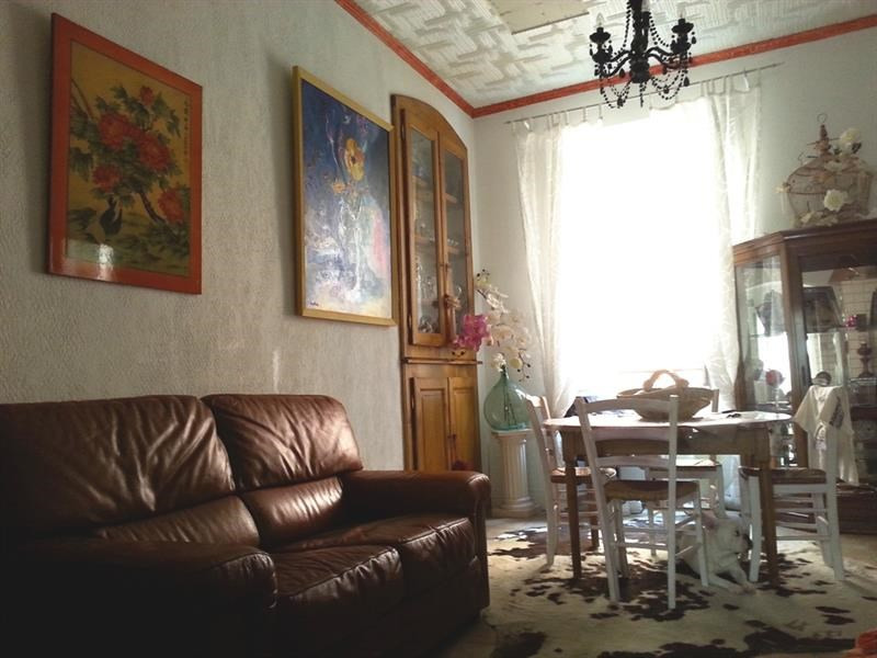 Sale apartment Ajaccio 194 000€ - Picture 2