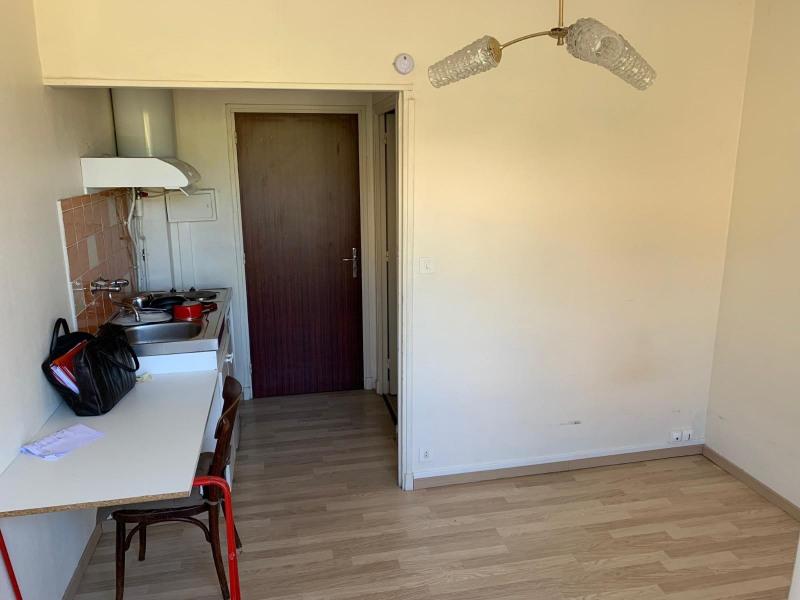 Produit d'investissement appartement Rodez 28000€ - Photo 3