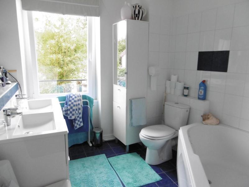 Vente maison / villa Cusset 247000€ - Photo 6