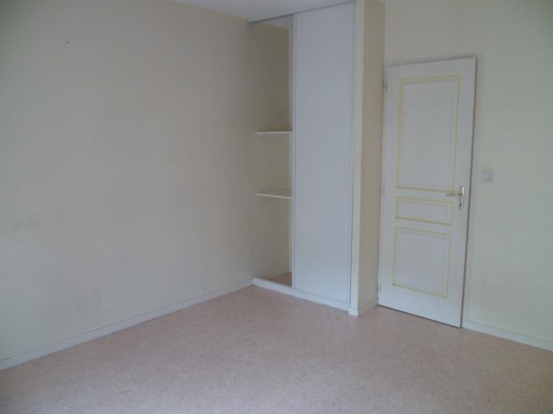 Rental apartment Laval 367€ CC - Picture 5