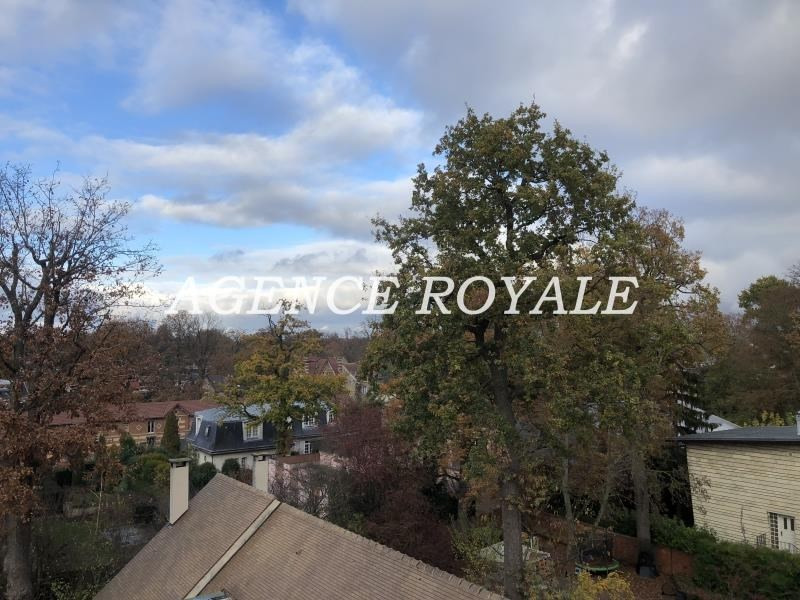 Vente appartement St germain en laye 655 000€ - Photo 9