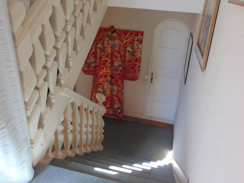 Deluxe sale house / villa Navarrenx 585000€ - Picture 19
