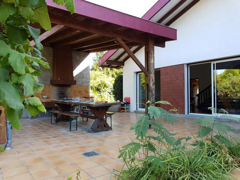 Vente maison / villa Aire sur l adour 250000€ - Photo 2