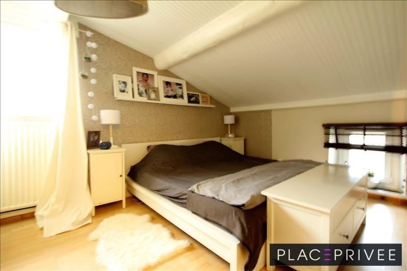 Vente maison / villa Colombey-les-belles 170000€ - Photo 9
