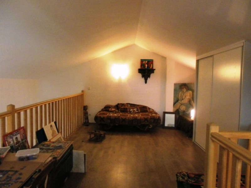 Vente appartement Avignon 227 000€ - Photo 9