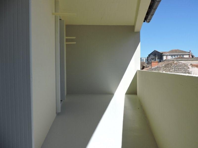 Venta  apartamento Agen 109000€ - Fotografía 3