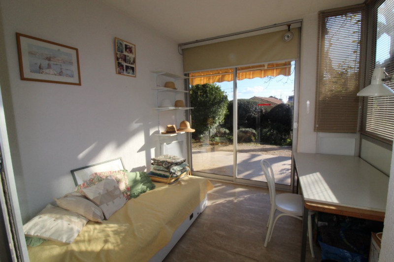 Vente appartement Hyeres 287 200€ - Photo 8