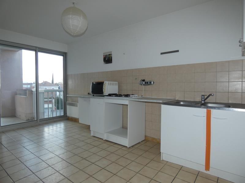 Location appartement Montelimar 660€ CC - Photo 2