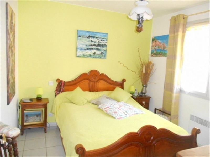 Vente maison / villa Port vendres 325000€ - Photo 8