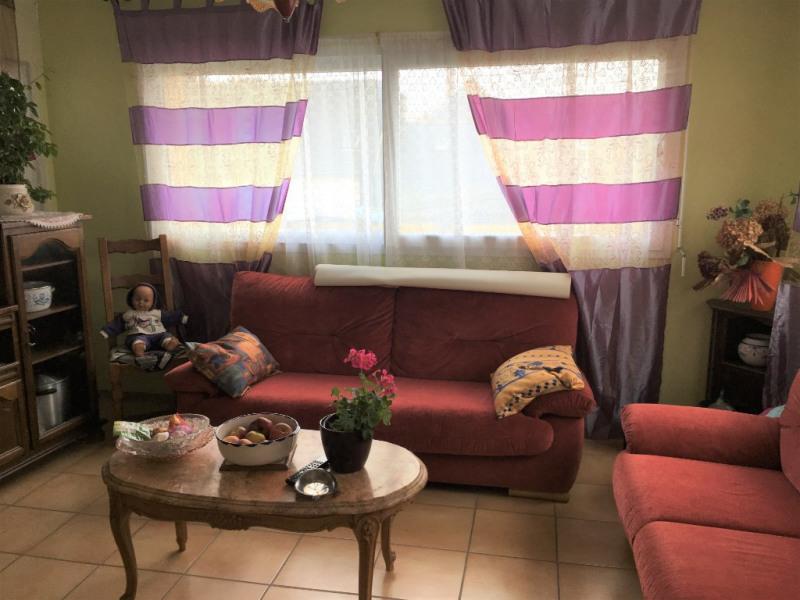 Verkoop  huis Janze 177650€ - Foto 3