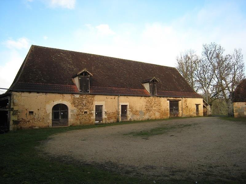 Vente maison / villa Coulounieix chamiers 350000€ - Photo 3
