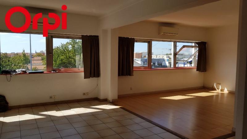Vente appartement La rochelle 162100€ - Photo 1