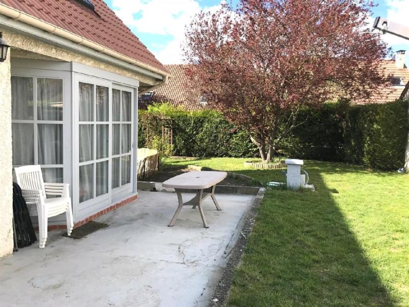 Sale house / villa Bessancourt 368885€ - Picture 3