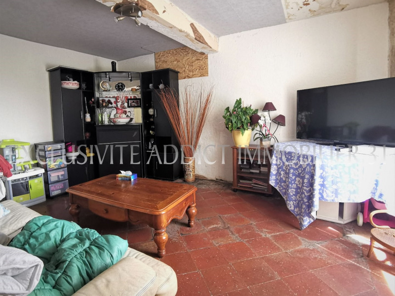 Vente maison / villa Lavaur 185 000€ - Photo 7